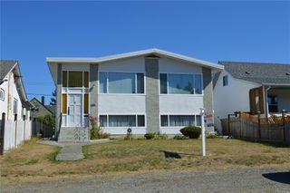 Photo 3: 2625 7th Ave in : PA Port Alberni House for sale (Port Alberni)  : MLS®# 855295