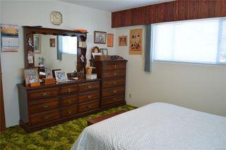 Photo 27: 2625 7th Ave in : PA Port Alberni House for sale (Port Alberni)  : MLS®# 855295