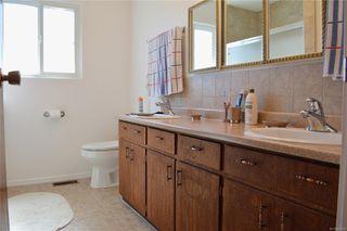 Photo 21: 2625 7th Ave in : PA Port Alberni House for sale (Port Alberni)  : MLS®# 855295
