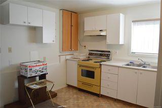 Photo 33: 2625 7th Ave in : PA Port Alberni House for sale (Port Alberni)  : MLS®# 855295