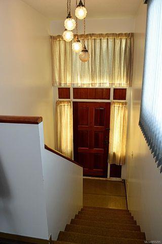 Photo 12: 2625 7th Ave in : PA Port Alberni House for sale (Port Alberni)  : MLS®# 855295