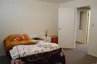 Photo 38: 2625 7th Ave in : PA Port Alberni House for sale (Port Alberni)  : MLS®# 855295