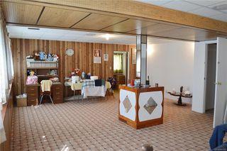 Photo 41: 2625 7th Ave in : PA Port Alberni House for sale (Port Alberni)  : MLS®# 855295
