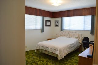 Photo 24: 2625 7th Ave in : PA Port Alberni House for sale (Port Alberni)  : MLS®# 855295