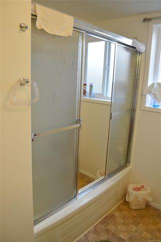 Photo 36: 2625 7th Ave in : PA Port Alberni House for sale (Port Alberni)  : MLS®# 855295