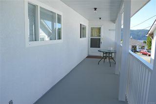 Photo 10: 2625 7th Ave in : PA Port Alberni House for sale (Port Alberni)  : MLS®# 855295