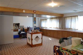 Photo 40: 2625 7th Ave in : PA Port Alberni House for sale (Port Alberni)  : MLS®# 855295