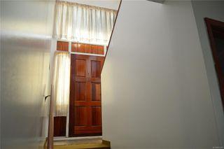 Photo 44: 2625 7th Ave in : PA Port Alberni House for sale (Port Alberni)  : MLS®# 855295
