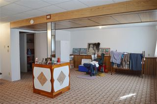 Photo 42: 2625 7th Ave in : PA Port Alberni House for sale (Port Alberni)  : MLS®# 855295