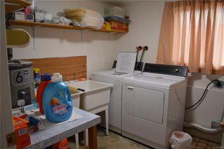 Photo 39: 2625 7th Ave in : PA Port Alberni House for sale (Port Alberni)  : MLS®# 855295