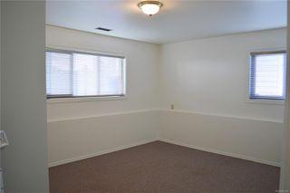 Photo 31: 2625 7th Ave in : PA Port Alberni House for sale (Port Alberni)  : MLS®# 855295