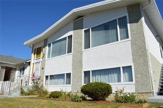 Photo 47: 2625 7th Ave in : PA Port Alberni House for sale (Port Alberni)  : MLS®# 855295