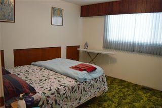 Photo 23: 2625 7th Ave in : PA Port Alberni House for sale (Port Alberni)  : MLS®# 855295