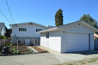 Photo 8: 2625 7th Ave in : PA Port Alberni House for sale (Port Alberni)  : MLS®# 855295