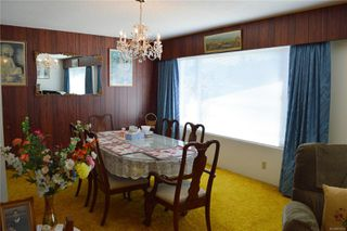Photo 16: 2625 7th Ave in : PA Port Alberni House for sale (Port Alberni)  : MLS®# 855295