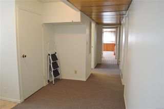 Photo 34: 2625 7th Ave in : PA Port Alberni House for sale (Port Alberni)  : MLS®# 855295