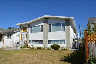 Photo 46: 2625 7th Ave in : PA Port Alberni House for sale (Port Alberni)  : MLS®# 855295