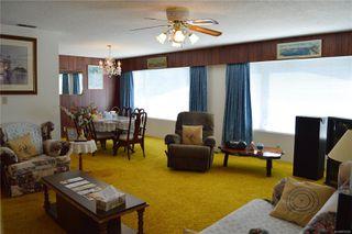 Photo 13: 2625 7th Ave in : PA Port Alberni House for sale (Port Alberni)  : MLS®# 855295