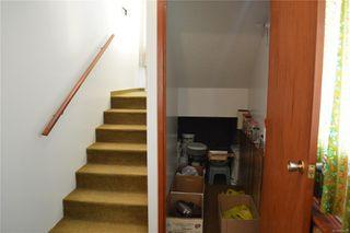 Photo 43: 2625 7th Ave in : PA Port Alberni House for sale (Port Alberni)  : MLS®# 855295
