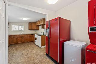 Photo 11: 517 K Avenue North in Saskatoon: Westmount Residential for sale : MLS®# SK826525