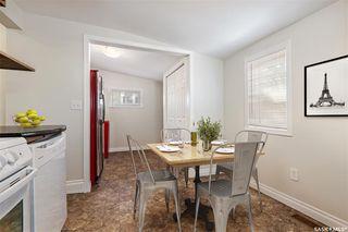 Photo 9: 517 K Avenue North in Saskatoon: Westmount Residential for sale : MLS®# SK826525