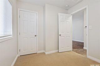 Photo 6: 517 K Avenue North in Saskatoon: Westmount Residential for sale : MLS®# SK826525