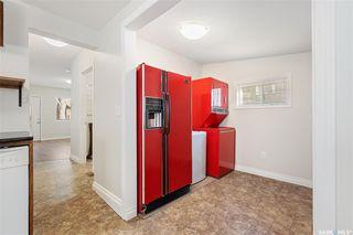 Photo 13: 517 K Avenue North in Saskatoon: Westmount Residential for sale : MLS®# SK826525