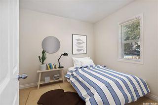 Photo 4: 517 K Avenue North in Saskatoon: Westmount Residential for sale : MLS®# SK826525