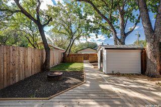 Photo 15: 517 K Avenue North in Saskatoon: Westmount Residential for sale : MLS®# SK826525