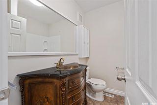 Photo 8: 517 K Avenue North in Saskatoon: Westmount Residential for sale : MLS®# SK826525