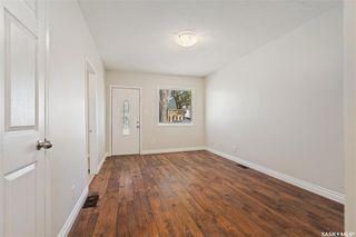 Photo 3: 517 K Avenue North in Saskatoon: Westmount Residential for sale : MLS®# SK826525