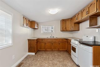 Photo 12: 517 K Avenue North in Saskatoon: Westmount Residential for sale : MLS®# SK826525