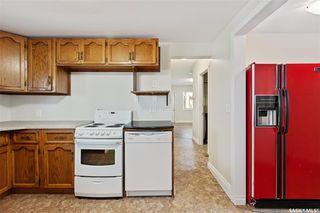 Photo 10: 517 K Avenue North in Saskatoon: Westmount Residential for sale : MLS®# SK826525