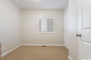 Photo 5: 517 K Avenue North in Saskatoon: Westmount Residential for sale : MLS®# SK826525