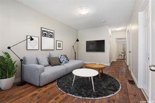 Photo 2: 517 K Avenue North in Saskatoon: Westmount Residential for sale : MLS®# SK826525