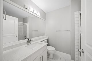 "Photo 18: 26 6366 126 Street in Surrey: Panorama Ridge Townhouse for sale in ""Sunridge"" : MLS®# R2500226"