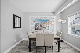 "Photo 5: 26 6366 126 Street in Surrey: Panorama Ridge Townhouse for sale in ""Sunridge"" : MLS®# R2500226"
