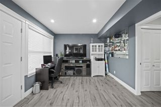 "Photo 25: 26 6366 126 Street in Surrey: Panorama Ridge Townhouse for sale in ""Sunridge"" : MLS®# R2500226"