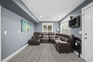 "Photo 24: 26 6366 126 Street in Surrey: Panorama Ridge Townhouse for sale in ""Sunridge"" : MLS®# R2500226"