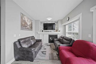 "Photo 14: 26 6366 126 Street in Surrey: Panorama Ridge Townhouse for sale in ""Sunridge"" : MLS®# R2500226"