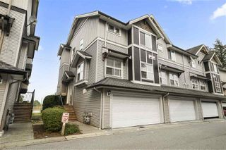 "Photo 2: 26 6366 126 Street in Surrey: Panorama Ridge Townhouse for sale in ""Sunridge"" : MLS®# R2500226"