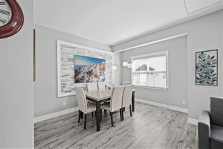 "Photo 6: 26 6366 126 Street in Surrey: Panorama Ridge Townhouse for sale in ""Sunridge"" : MLS®# R2500226"