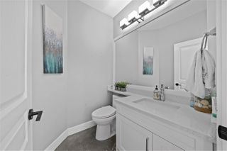 "Photo 7: 26 6366 126 Street in Surrey: Panorama Ridge Townhouse for sale in ""Sunridge"" : MLS®# R2500226"