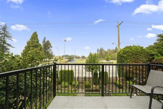 "Photo 13: 26 6366 126 Street in Surrey: Panorama Ridge Townhouse for sale in ""Sunridge"" : MLS®# R2500226"