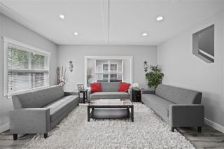 "Photo 4: 26 6366 126 Street in Surrey: Panorama Ridge Townhouse for sale in ""Sunridge"" : MLS®# R2500226"