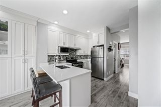 "Photo 9: 26 6366 126 Street in Surrey: Panorama Ridge Townhouse for sale in ""Sunridge"" : MLS®# R2500226"
