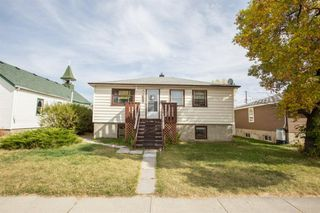 Main Photo: 7608 22A Street SE in Calgary: Ogden Detached for sale : MLS®# A1030880
