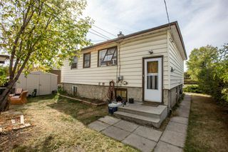 Photo 20: 7608 22A Street SE in Calgary: Ogden Detached for sale : MLS®# A1030880