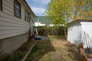 Photo 21: 7608 22A Street SE in Calgary: Ogden Detached for sale : MLS®# A1030880