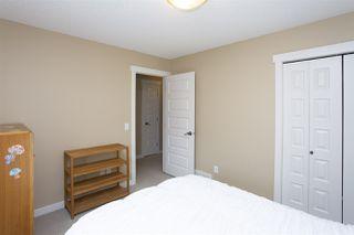 Photo 19: 419 COWAN Point: Sherwood Park House for sale : MLS®# E4216053